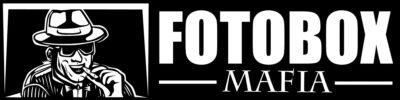 FOTOBOXMAFIA.DE - Ein Angebot was du nicht ablehnen kannst